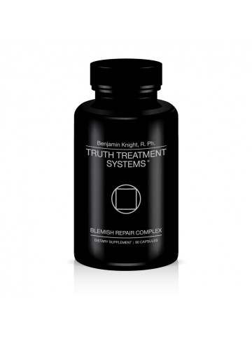 COLLAGEN RECOVERY COMPLEX...