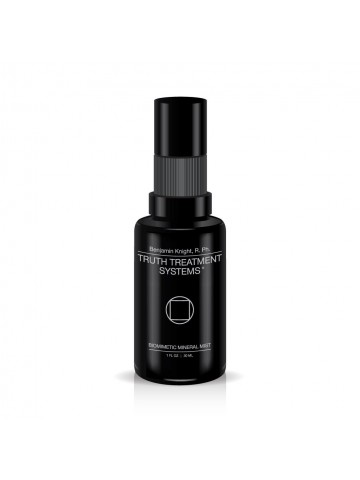 BIOMIMETIC MINERAL MIST 30 ML