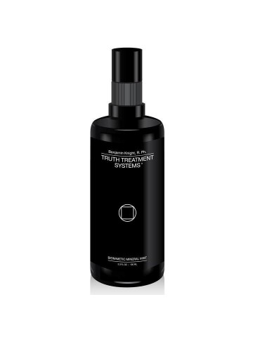 BIOMIMETIC MINERAL MIST 100 ML