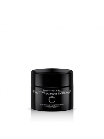 RESURFACING 1% RETINOL...